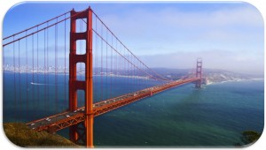 golden_gate_pic