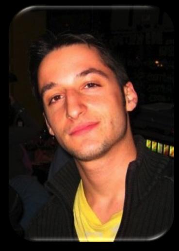 Mirko_website_pic